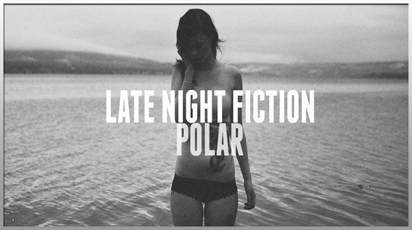 Late Night Fiction – Polar (EP Review) VultureHound Magazine: vulturehound.co.uk/2012/06/late-night-fiction-polar-ep-review