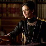 Penny Dreadful: Séance (Episode 2 Review)