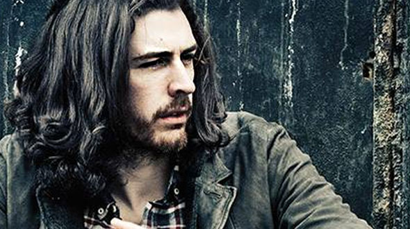 http://vulturehound.co.uk/wp-content/uploads/2014/06/hozier.jpg