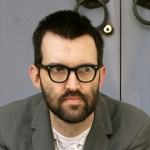 EELS frontman to receive the Freedom of the City of London
