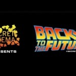 secret-cinema-back-to-the-future