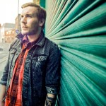 Rob Lynch – Whiskey (Single Review)