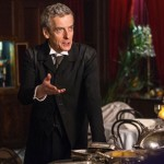 BBC iPlayer launches exclusive Doctor Who Extra series