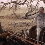 Trailer Watch: The Homesman