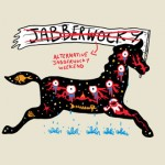 alternative-jabberwocky-weekend