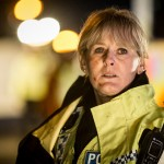 Happy Valley to return to BBC1