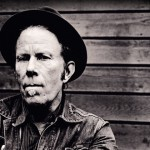 An Introduction to… Tom Waits