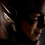 Sky1 Acquires The Flash