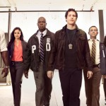 Brooklyn Nine-Nine Season One DVD Release Date