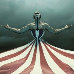 American Horror Story: Freak Show (Episode 1 Review)