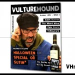 vulturehound-issue-3