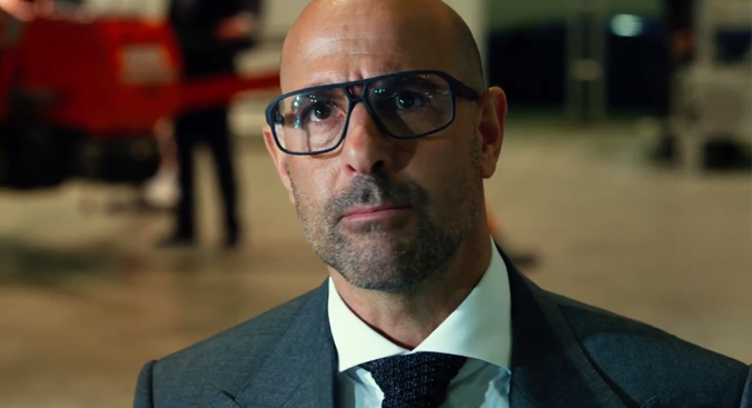stanley tucci - photo #25