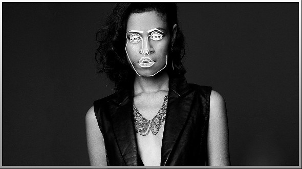 Disclosure – White Noise (Single Review)