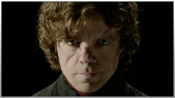 Game of Thrones Series 3 Episode 3: Walk of Punishment Review