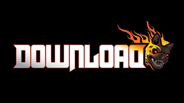 Deposit Scheme For Download 2015 Tickets Now Live