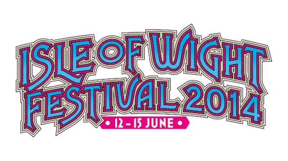 Kings of Leon are the Final IOW Headliners