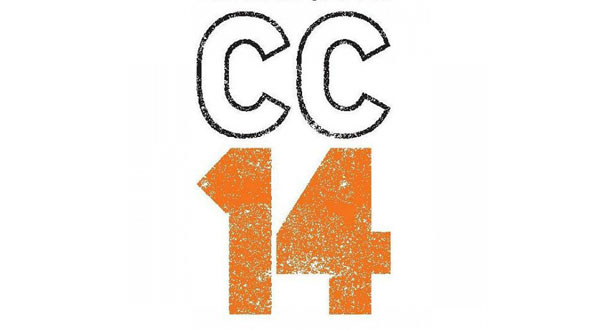 Camden Crawl Announces 2014 Return