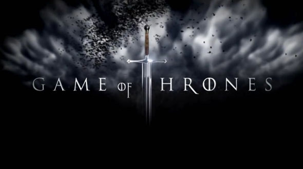 Game of Thrones – Is it worth the Hype?