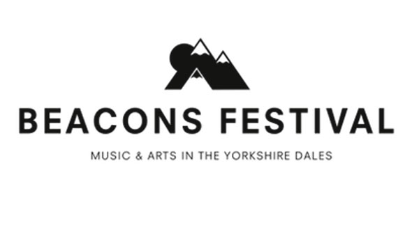 25 New Bands for Beacons Festival