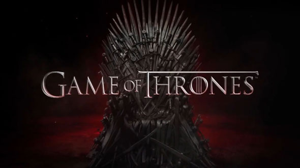 Game of Thrones: The Children (Episode Review)