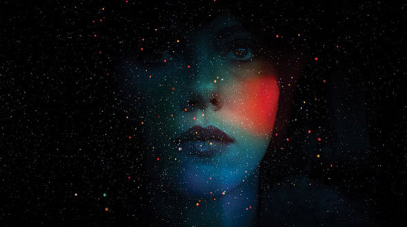 Under The Skin (Film Review)