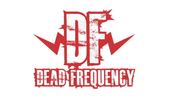 Dead Frequency – Desire for Fire (EP Review)