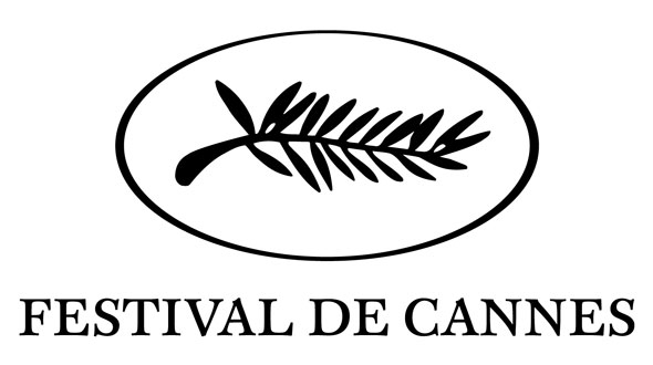 Trailer Watch: Cannes Edition