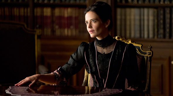Penny Dreadful: Grand Guignol (Episode 8 Review)