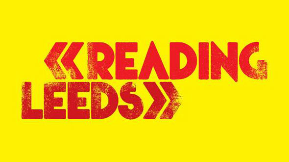 50 new names revealed for Reading & Leeds Festivals 2014!