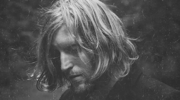 Andy Burrows - As Good As Gone (Single Review)