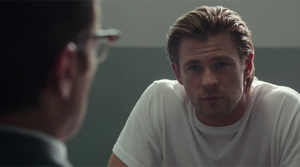 Trailer Watch: Blackhat