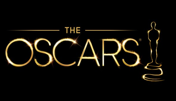 My Totally Inaccurate 2015 Oscar Predictions