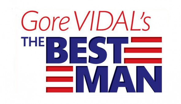 The Best Man (Film Review)