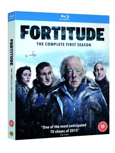 5000199442_UK_FORTITUDE_BD_OR_3D