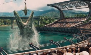 jurassic-world-shark-eating