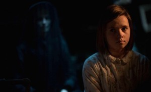 M110 – Amelia Pidgeon stars in Relativity Media's The Woman in Black: Angel of Death. © Angelfish Films Limited 2014  Photo Photo Credit: Nick Wall