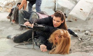barely-lethal-2