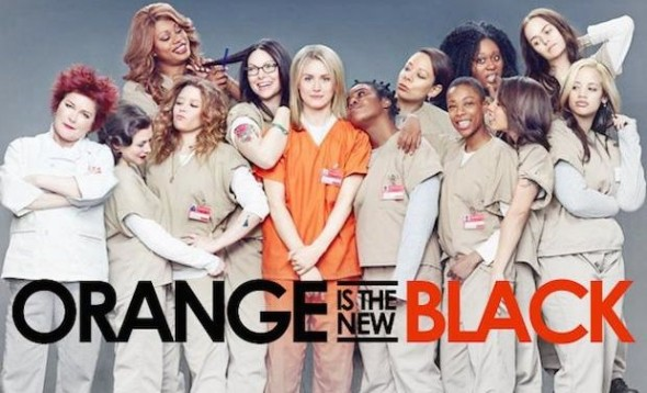new-orange-is-the-new-black-season-2-shots
