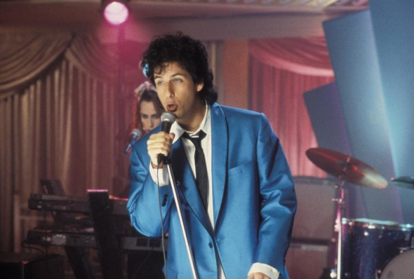 still-of-adam-sandler-in-the-wedding-singer-(1998)-large-picture