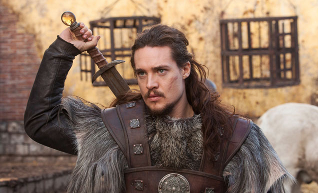 The Last Kingdom – Final Thoughts