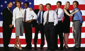 Why_you_should_catch_up_with_The_West_Wing