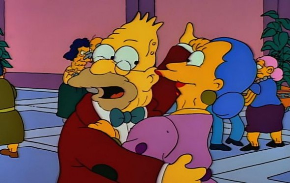 simpsons-podcast-old-money