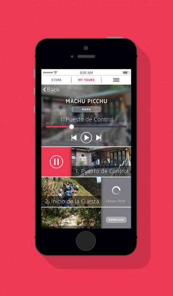 us-iphone-4-tupuy-your-personal-tour-guide-in-your-pocket