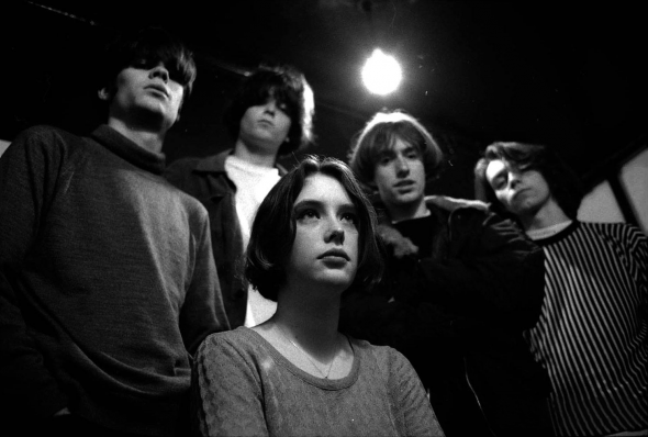 slowdive-shoegaze