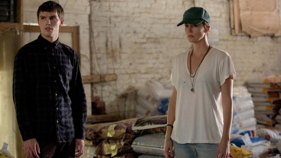 Dark-Places-Movie-2015-starring-Charlize-Theron-and-Nicholas-Hoult-570x321
