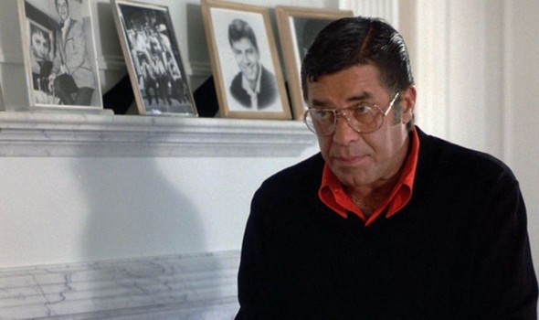 the-king-of-comedy-jerry-lewis