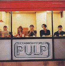 220px-Pulp_-_Common_People