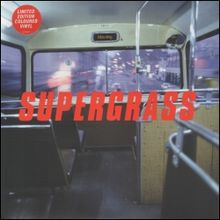 220px-Supergrass_Moving