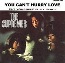 220px-Supremes_You_cant_hurry_love