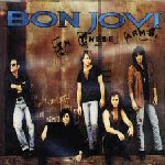 Bon_Jovi_In_These_Arms